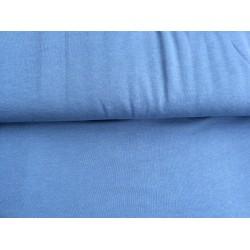 Sweat uni blue