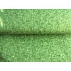 Raik Criss Cross green Sweat