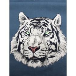 Monsieur Tigre