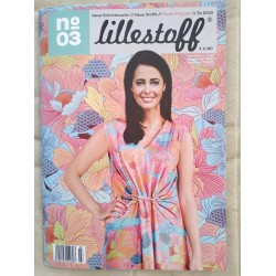 lille-Magazin 03/2019