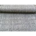 Tricot gris- mélange