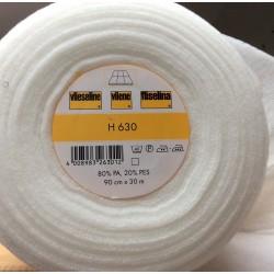 Molleton thermocollant H630