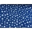 denim stars Softshell