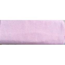 Waistband pink clair melange