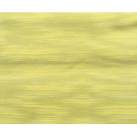 Stripes yellow-grey