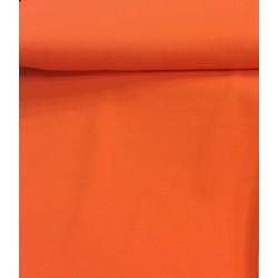 Bord-côtes orange
