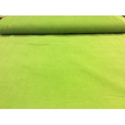 Cordray green