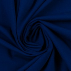Vanessa jersey uni blue