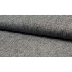 Linen dark grey