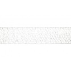 Bag Strap Soft 40mm white