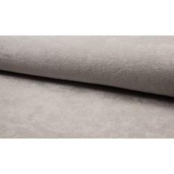 Bamboo silver grey