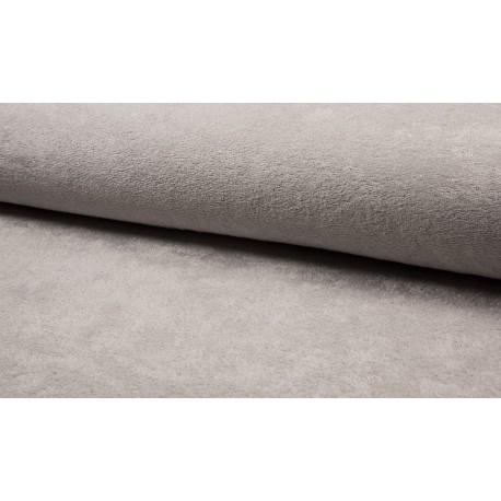 Bamboo gris argenté