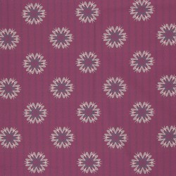 Kim Flowers, Stripes berry