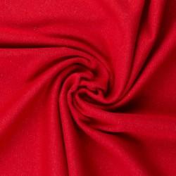Waistband Glitter red