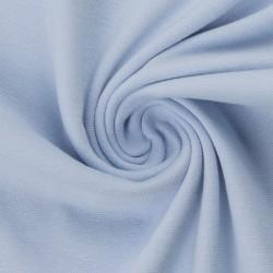 Waistband light blue