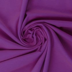 Vanessa uni jersey lila
