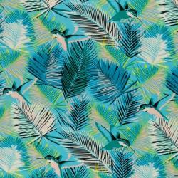 Selina bleu lagon