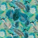 Selina lagoon blue