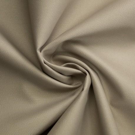 Rasmus Outdoor fabric beige