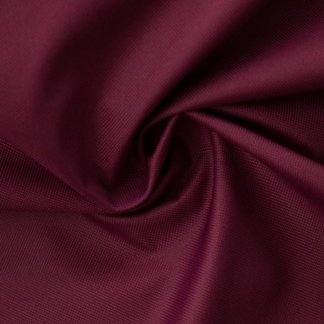 Rasmus Outdoor fabric burgundy
