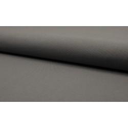 Canvas mid grey uni
