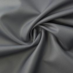 Rasmus Outdoor fabric grey