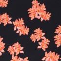Elise koralle by Bienvenido Colorido Jersey