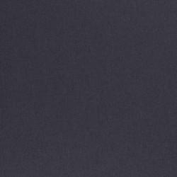 Softshell plain dark blue