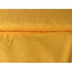 Jersey jaune